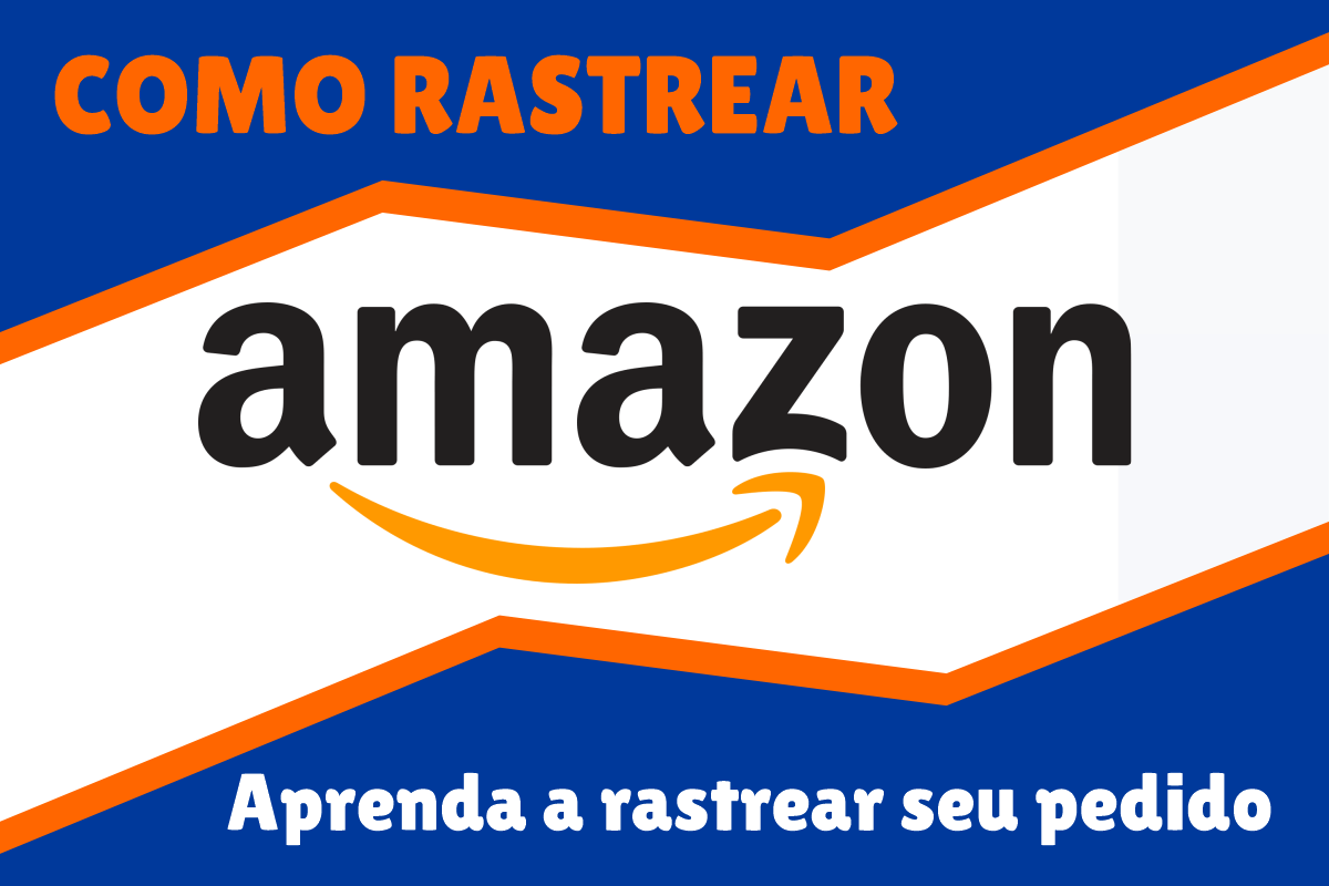 Rastreamento Amazon