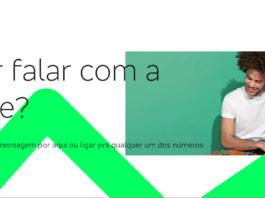 Banco Next Telefone