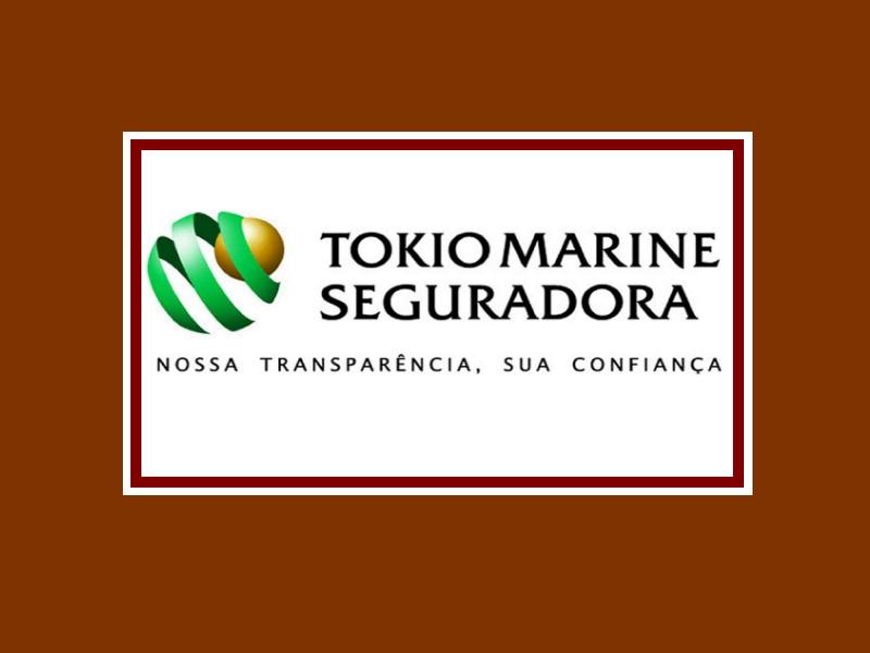 Telefone Tokio Marine
